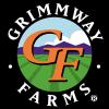 GrimmwayFarms