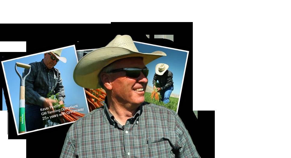 Ask_The_Farmer_Slider_updated