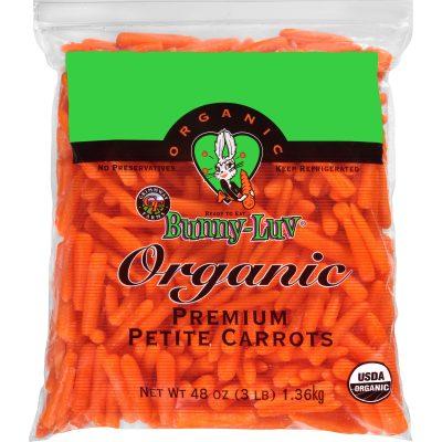 Bunny-Luv-Organic-Petites-3lb-Front.